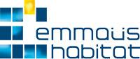 LOGO_emmaus-habitat